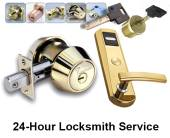 All County Locksmith Store Miami, FL 305-894-5970